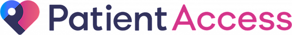 patient access logo